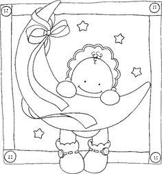 riscos desenhos pintura fraldas bebes (10)