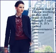 Image result for successful business woman quotes
