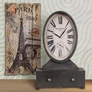 Take a look at the Antique Style: Décor Accents event on #zulily today!