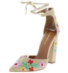 e56a975b75cc TUSTIN NUDE WOMEN S HEEL - Wholesale Fashion Shoes Wholesale Fashion Shoes
