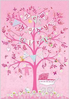 Lemongrass card M1191 from www.maddicott.com