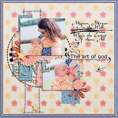 Tami Miller Designs
