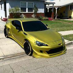 Toyota 86, Toyota Cars, Jdm, Lamborghini, Ferrari, Street Racing Cars, Weird Cars, Import Cars, Tuner Cars
