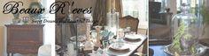 interior designers new blog