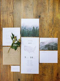0055_NateAmber_Fine_Art_Film_Photography_Colorado_Destination_Wedding.jpg 690×920 pixels