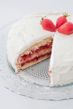 crazy-fraizy-entremets-aux-fraises