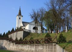 Szent Bertalan apostol-templom (Koppányszántó) | VPP - miserend