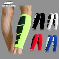 New - New - New  1Pc Men Women Cyc...  Find it here  http://www.yabizy.com/products/1pc-men-women-cycling-leg-warmers-calf-support-shin-guard-base-layer-compression-running-soccer-football-basketball-leg-sleeves ......Free shipping worldwide.