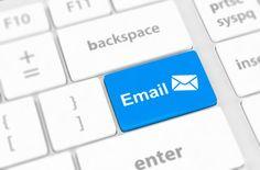 GoDaddy lança ferramenta de e-mail marketing para pequenas empresas