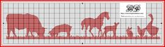 Je soutiens les agriculteurs français. La grille au format PDF à imprimer ICI (clic). Pour ne pas manquer les grilles Gratuites, abonnez-vous à la newsletter en Utilisant le formulaire Dans la colonne de gauche. Très bonne fin de semaine, bonne broderie!...
