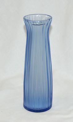 Lalique Crystal Vase  http://vasekino.net/lalique-crystal-vases/