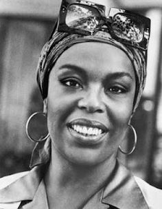 "Roberta Flack, Grammy-winning singer from Black Mountain, North Carolina, is best known for titles such as ""Killing Me Softly with His Song"" and ""Set the Night to Music."""
