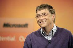 """Homem mais rico do mundo, Bill Gates diz que """"faz sentido crer em Deus"""", e que inspiração para filantropia veio do cristianismo"""