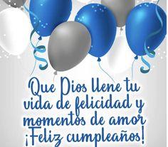 Happy Birthday, Happiness, Home Decoration, Happy Brithday, Urari La Multi Ani