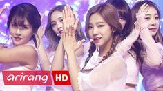 #THE_SECRET #Secret #비밀이야  Simply K-Pop _ WJSN(우주소녀) _ Secret(비밀이야) _ Ep.230 _ 090216 - YouTube https://www.youtube.com/watch?v=1rvIieWAEgQ  #우주소녀 #WJSN #Wu_Ju_So_Nyeo #宇宙少女 #COSMIC_GIRLS  / [MV] 우주소녀(WJSN)(COSMIC GIRLS) _ 비밀이야 (Secret) - YouTube https://www.youtube.com/watch?v=_uJxJ7tSi1w  / [Dance Practice] 우주소녀(WJSN) _ 비밀이야 (Secret) - YouTube https://www.youtube.com/watch?v=6936eOyflMk