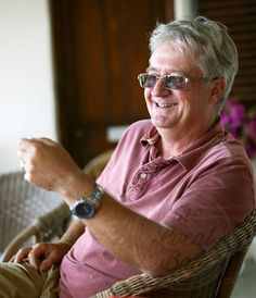 Roger Jorgensen, artisanal still man. Cape Dutch, Wine Lover, Coming Home, Distillery, Cape Town, Mens Sunglasses, Man Sunglasses, Men's Sunglasses