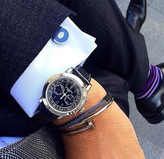 suits gentleman fashion blogger ties suit mens style mensfashion menstyle Sydney watches tomford