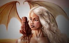 Game Of Thrones Women | Women Dragons Fantasy Art Artwork Game Of Thrones A Song Of Ice And ...