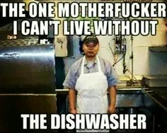 112bfecb51018258727d2b79c8ebbc23 restaurant hostess restaurant manager 30 things restaurant staff wish patrons knew (told in memes