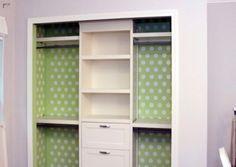 small-closet-design-plans.jpg (691×491)