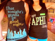 APhi-ling
