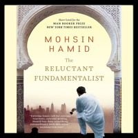 The Reluctant Fundamentalist by USC Bedrosian Center on SoundCloud