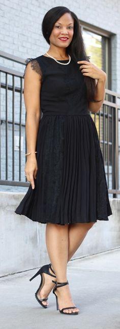 258 Best Seasonal Dresses Images On Pinterest In 2018 Autumn