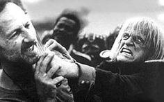 Die 10 besten Klaus Kinski Zitate • STAUMELDUNG Klaus K, Old Pictures, Actresses, Actors, Humor, Shit Happens, Funny, Movies, Men