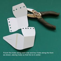 Stampin Along With Heidi: Adapting the Curvy Keepsake Box and Winding up With Tummy Boxes---My Tutorial
