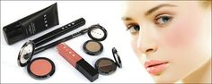 """NJT Reviews ♥: A Touch of Blush - ELES Mineral Makeup Nikita on our winter look 'Touch of Blush': """"This look I adored, wore it regularly and was a Winter Look for 2013 designed by ELES...What I love about ELES is how gentle and caring it is on your skin. ELES was truly made to never disappoint and to be for every skin type. I always get complimented on how great my skin looks and how I am glowing.""""  http://njtreviews.blogspot.com.au/2013/07/a-touch-of-blush-eles-mineral-makeup.html?m=0"""