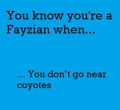 You Know you're a Fayzian When Gone Book, Gone Series, Protest Art, Talk Too Much, Go For It Quotes, Stop Talking, Book Fandoms, Book Stuff, Enough Is Enough