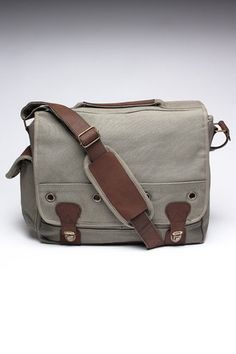 Trailblazer Laptop Bag - i need a laptop bag!!