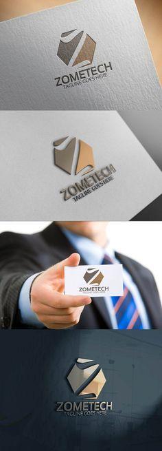 Z - new zulu formal letter format