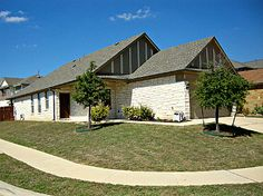 1000 images about homes for rent in san marcos tx on for Fishing cabins for rent in texas