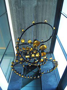 Carpenters-Workshop-Gallery-Frederik-Molenschot-Works-Citylight-Chandelier-4foto5