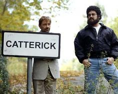 catterick - Google Search