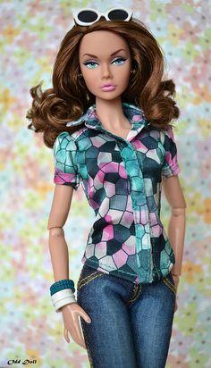 dolls clothes ./.40.16.4 qw