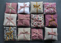 http://www.saniapell.com/athomeblog/wp-content/uploads/2012/12/sania-pell-lavendar-bags-1.jpg
