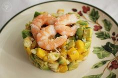 Ideas For Pasta Salad Vegetarian Parties Pasta Recipes For Kids, Seafood Pasta Recipes, Tapas Recipes, Tapas Ideas, Crab Recipes, Party Recipes, Tapas Dinner, Seafood Dinner, Dinner Menu