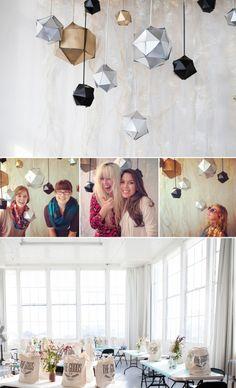 sanfran-photobooth for design love fest's blogshop