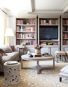 110 Best Family Room Images Room Family Room House Design