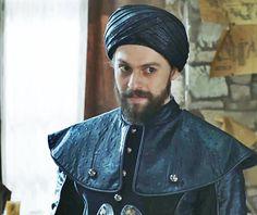 Sultan Murad, Kosem Sultan, Murad Iv, Ottoman Empire, Actresses, Actors, Ottomans, Fans, Entertainment