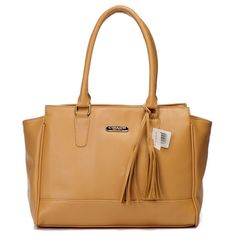 Fashion! Love Coach Legacy Candace Carryall Medium Brass Satchels AAN, And You Just Should Take Them With You. #coach #fashion #loveit