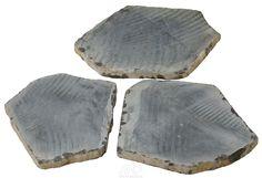 Stapsteen Classic Basalt