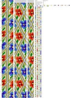 3fb05d36804f919b3457dea576643c0f.png (1998×2747)
