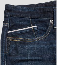 Shop Waitom regular slim fit jeans online on Replay official store. Discover all of Replay's items in new collection, for men, women and kids! Zara Boys, Denim Art, Japanese Denim, Jeans Material, Raw Denim, Moda Masculina, Mens Jeans Outfit, Flare Leg Jeans, Templates