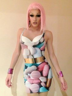 I Love Crossdressers #femboy #trans #lgbt #girlyboy #genderqueer #genderfluid #genderbender #m2f #mtf