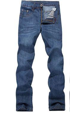 Wholesale Wholesale Men's  Jeans
