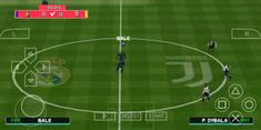 FIFA 20 PPSSPP 600 Mb Fifa Games, Soccer Games, Liverpool Fc, Football Liverpool, Fifa App, Coaching, Game Place, Fc Chelsea, European Soccer