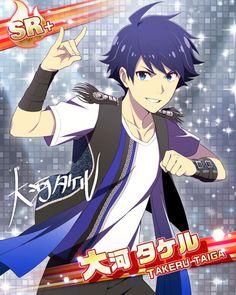 Anime Child, Anime Guys, Idol, Character Design, Poses, Manga, Cool Stuff, Cute, Anime Stuff